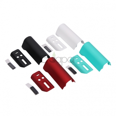 Wismec Reuleaux RX200 Battery Cover
