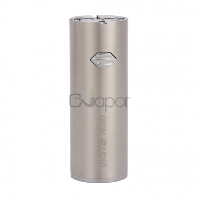 Eleaf iJust 2 Mini 1100mah battery
