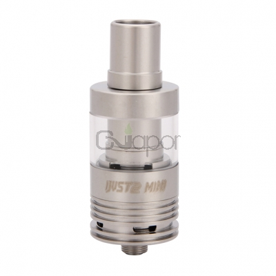 Eleaf ijust 2 mini atomizer
