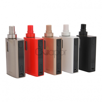 Joyetech eGrip II All-in-One Kit