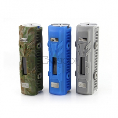Dovpo Mini E-LVT Box Mod