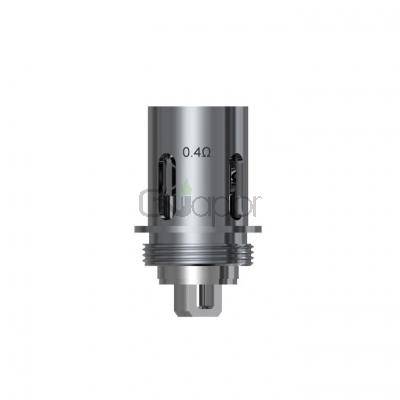 5PCS Smok Stick M17 Replacement Coil