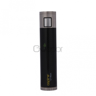 Aspire CF MAXX Battery-3000mAh / 50W