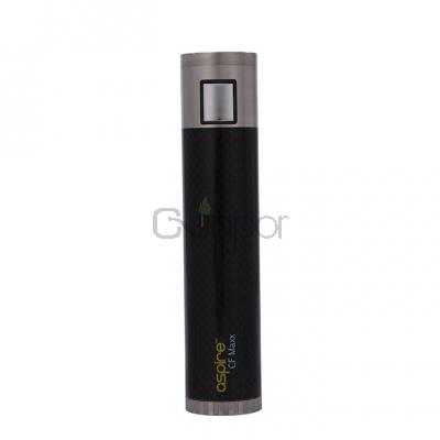 Aspire CF MAXX Battery-3000mAh / 50W