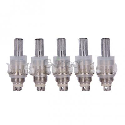 Innokin Gladius Atomizer Head 1.5ohm/2.1ohm-5 PCS