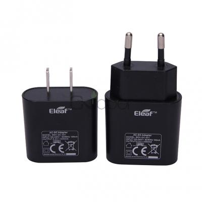 Eleaf iStick USB Wall Adapter