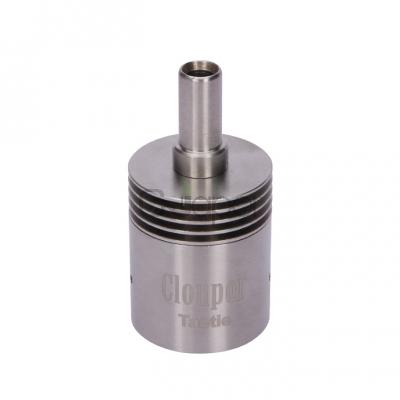 Cloupor Taotie RDA Atomizer + Sigelei 150W Box Mod