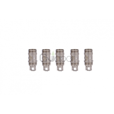 Eleaf EC Head for iJust 2&Melo Atomizer - 5pcs