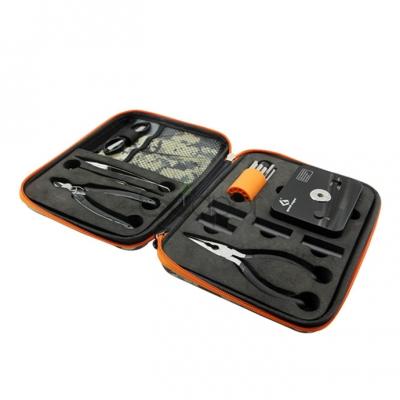 GeekVape 521 Master Kit  Multi-function Tools Kit