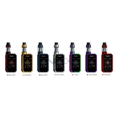Smok G-Priv 2 230W Touch Screen Kit