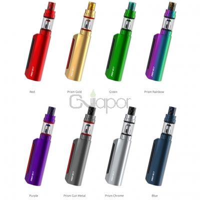Smok Priv M17 60W Kit