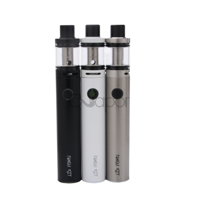 Kanger Pangu All-in-One Starter Kit
