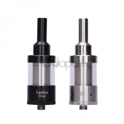 Eleaf Lemo Drop Rebuildbale Clearomizer