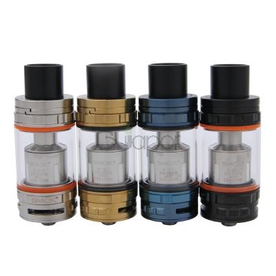 Smok TFV8 6ml