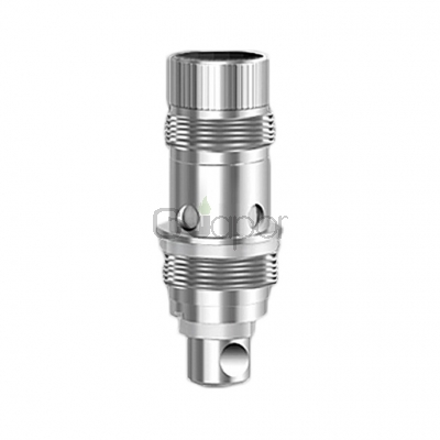 Aspire Nautilus 2S Replacement Coil 0.4ohm 5pcs