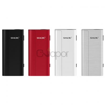 Smok R-Steam 80W Box Mod