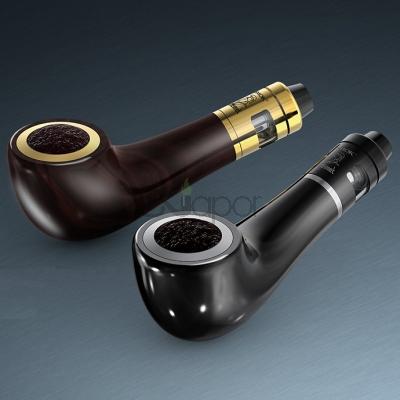 Smok Guardian Sub Kit
