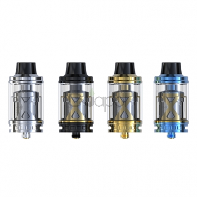IJOY EXO XL 5ml Sub Ohm Tank