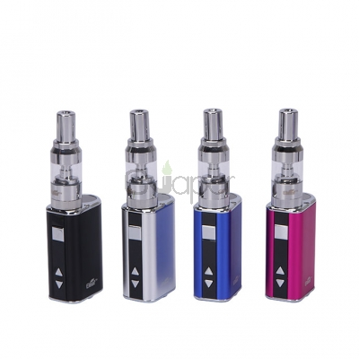 Eleaf Mini iStick 10W Battery with GS 16S Atomizer Full Kits