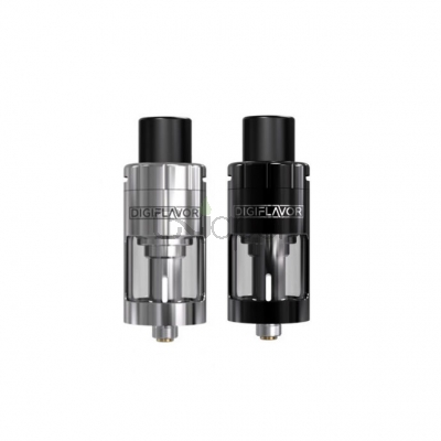 Digiflavor Espresso GST 22 Version 2ml Tank