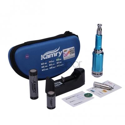 Kamry K101 Mod Kit