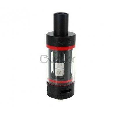 Kanger Subtank Mini Pyrex Glass Cartomizer with OCC