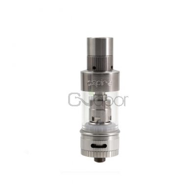 Aspire Atlantis 2 Tank with Sub Ohm Coil