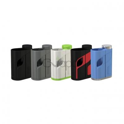 Eleaf iKonn Total 50W Battery