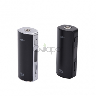 Eleaf iStick TC 60W Box Mod Simple Pack W/O Battery