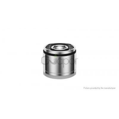 Youde UD Extension Tube for Goblin Mini V3 RTA Atomizer