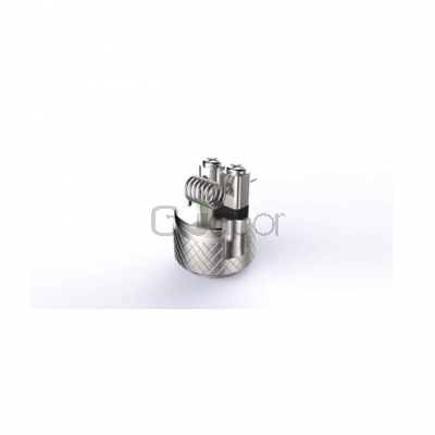 Kanger CLRBA  Replacement Coil for Cupti
