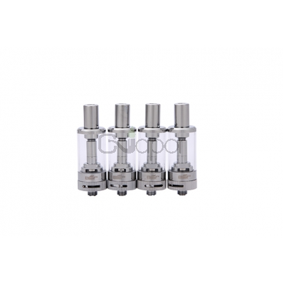 Eleaf GS Air M 4ml Large Capacity Adjustable Airflow Dual Coil Tank