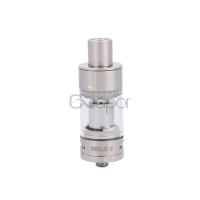 Eleaf Melo 2 Atomizer with 4.5ml Capacity