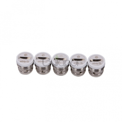 5PCS Joyetech eGrip OLED CL Base