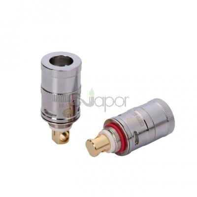 Joyetech Delta 2 LVC-Ti/Ni VT Atomizer Head 5 pcs