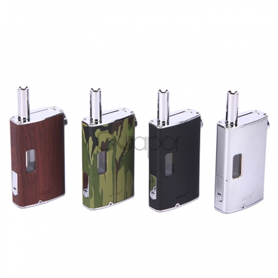 Joyetech eGrip Starter Kit