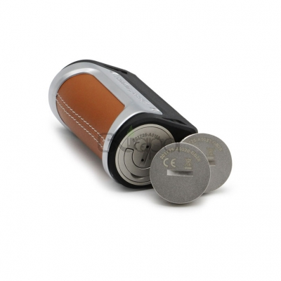 Geekvape Aegis Battery Cap