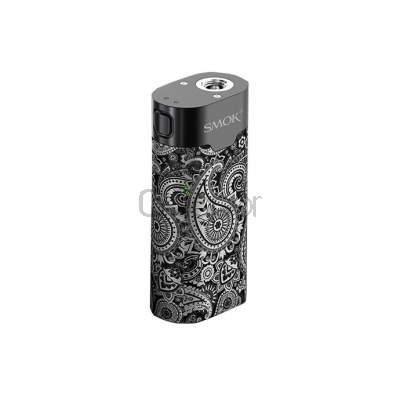 Smok Paisley 80W/150W Box Mod