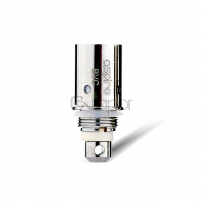 Aspire BVC Coil for BDC Atomizers 5PCS