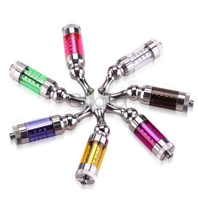 Innokin iClear 30S dual coil atomizer