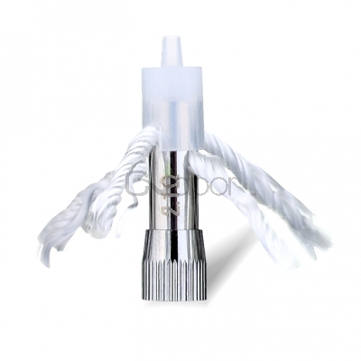 Innokin iClear 16 replacement coil heads
