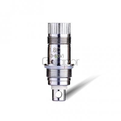 Aspire  BVC Replaceable Coils for Nautilus  5PCS