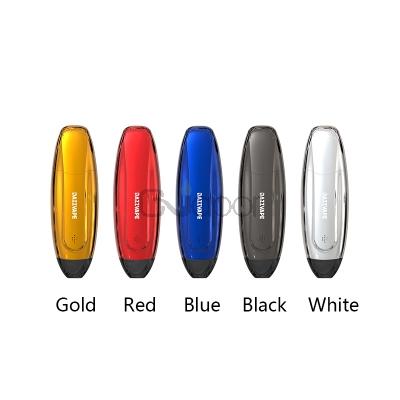 Dazzvape Boto Starter Kit Colors