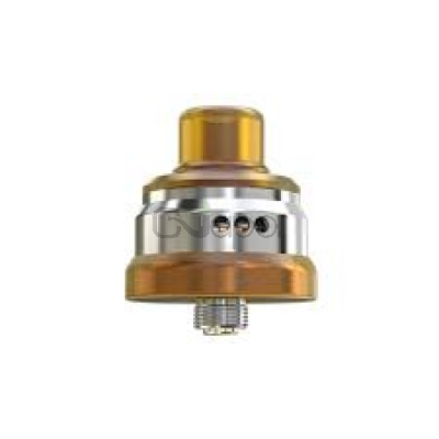WISMEC Tobhino BF RDA Bottom Filling Atomizer