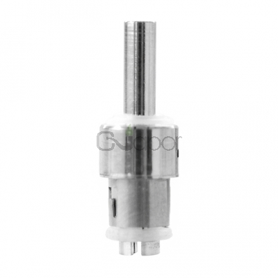 Eleaf BDC Atomizer Coil Head 1pcs