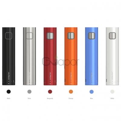 eGo Mega Twist+ 2300mah Battery