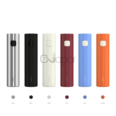 Joyetech eGo ONE V2 XL Version battery