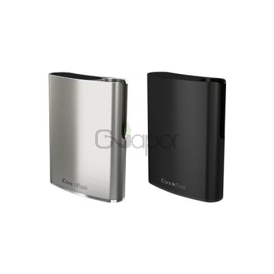 Smok Mag Grip Kit