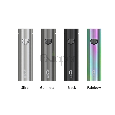 Eleaf iJust AIO Battery All Colors
