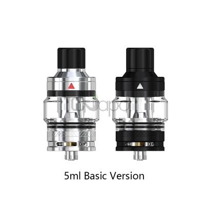 Eleaf Pesso Atomizer 5ml Basic Version
